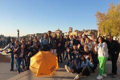 Free Tour Toledo al Completo
