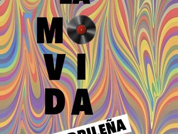 Free Tour La Movida Madrileña