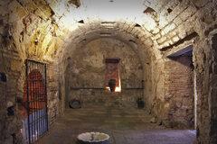 Kostenlose Tour Córdoba Underground