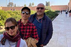 Esperienza locale nella medina di Marrakech - Tour a piedi gra...