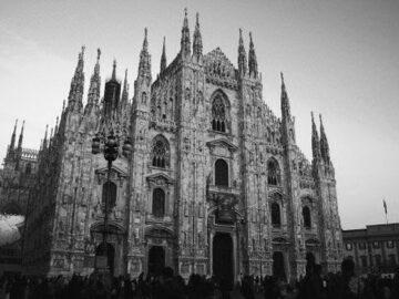▷ Kostenlose Tour durch das historische Mailand und Eintauchen...
