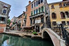 Venecia Secreta, historias y leyendas