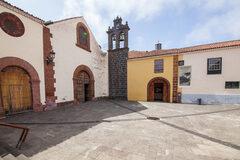 Historia y arte colonial en La Laguna (el tour más completo) con guía oficial de turismo