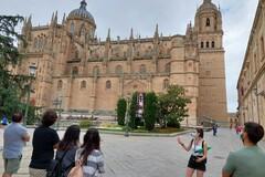 Free tour Salamanca Imprescindible -  ¡El mejor recorrido!