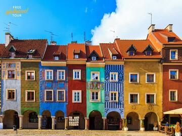 Altstadt Posen