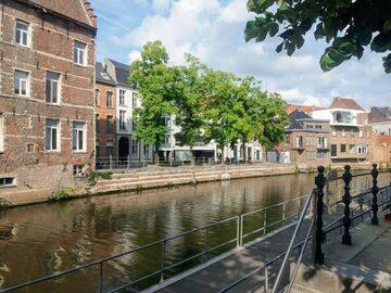 Alla scoperta di Mechelen