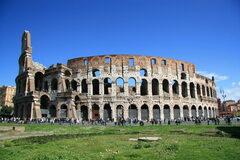 Tour Arqueologico de la Roma Clasica