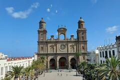 Free Tour Indispensable San Telmo - Triana - Vegueta