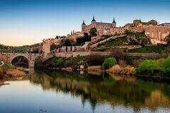 FreeTour por Toledo
