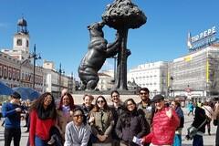 """Free Tour """"Madrid Milenario"""" - Madrid de los Austrias (Casco Histórico)"""