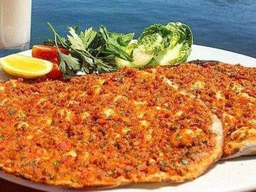 Il tour gastronomico migliore e più divertente a Istanbul