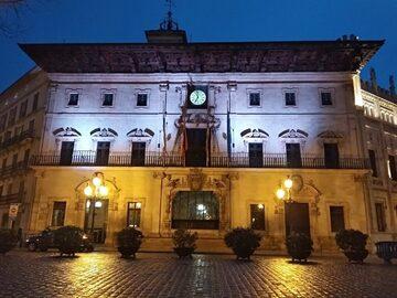 Tour Misterios, crímenes y leyendas de Palma