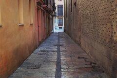 Valencia Secreta: Leyendas y Curiosidades