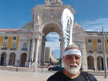 Historia de Lisboa con fantásticos consejos: free tour