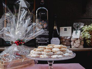 Neuer kulinarischer Rundgang durch Siena