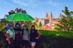 Free Tour Leyendas de Santiago