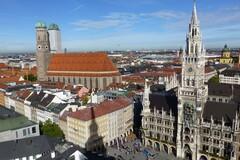 Free Tour del Múnich Imprescindible