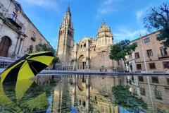 Free Tour Toledo Imprescindible