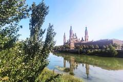 Free Tour por la Zaragoza Romántica