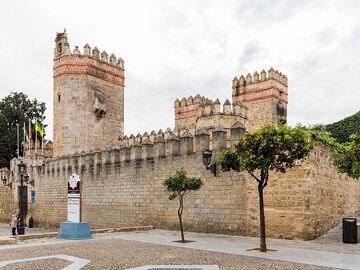 El Free Tour más divertido del Puerto De Santa María