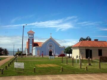 Free Tour Punta Del Este
