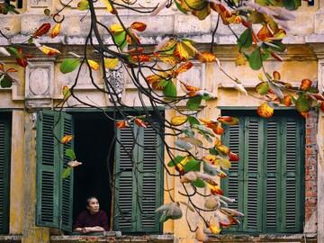 Hanoi The Old Quarter Tour