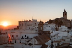 Free Tour Vejer and its History