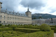 Free tour los Misterios y Leyendas de El Escorial