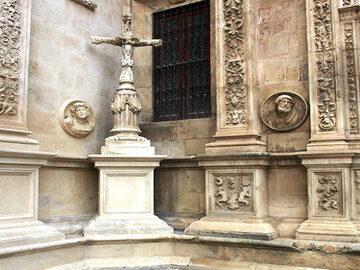 Tras los pasos de la leyenda negra en Sevilla
