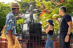 Tour Gratis de La Pequeña Habana, Más Allá de Cuba