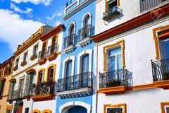 Free Tour Leyendas y Arte del Barrio de Triana