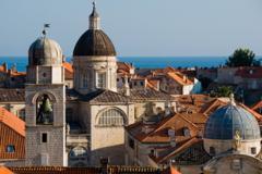 Lo mejor de Dubrovnik en un Free Tour con una local