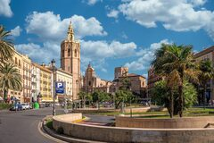 Free Tour Valencia, un viaje en el tiempo que te sorprenderá