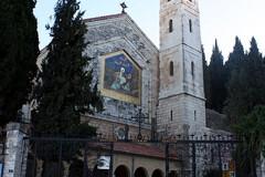Free Tour Ein Karem, el encantador barrio de Jerusalén