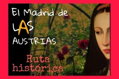 Das Madrid von LAS Austrias - Free walking tour