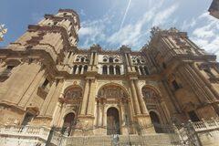 ESSENTIAL MÁLAGA: free walking tour attraverso l'essenzial...