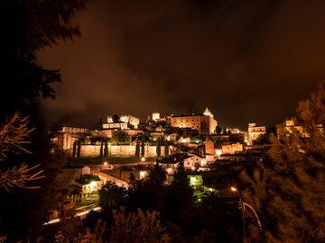 Free Tour Cáceres, misteri e leggende