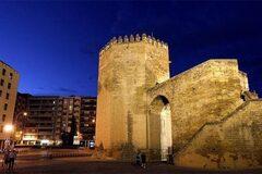 Free Tour Leyendas y Misterios de Córdoba