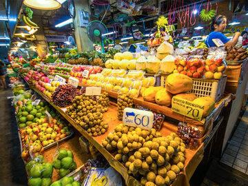 Free Tour Chiang Mai, La Perla del Norte.