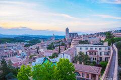 Free Tour Girona Imprescindible con guía local