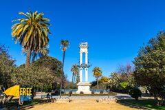 Free Tour Misterios de Santa Cruz (Requiere Reserva)