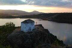 Aventura a una belleza escondida al oeste de Sofía