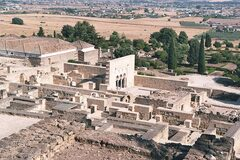 Free Tour de Medina Azahara