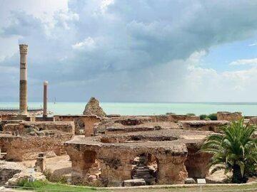 Tunisia The Different - Free Tour
