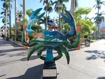 Tampico Photo Tour