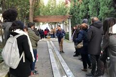 Free Tour Leyendas del Albaicín y Sacromonte