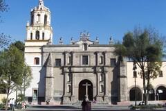 Free tour Coyoacán mágico y San Ángel