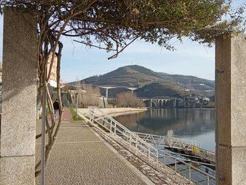 Vieni a scoprire la città del vino di Porto.