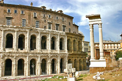 Free Tour un paseo por la Roma Imperial