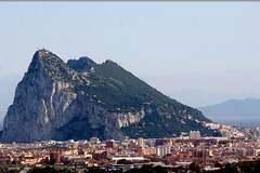 Free Tour por Gibraltar